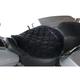 X-Large Cloth Seat Pad - 6104
