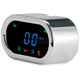 5000 Series Handlebar-Mounted Digital Speedometers - MCL-5400