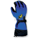 Blue Fusion Gloves