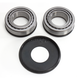 Steering Stem Bearing Kit - 203-0017