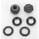 Rear Shock Bearing Kit - PWSHK-H08-520