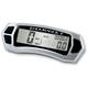 Endurance II Speedometer - 20-100