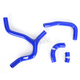 Performance Y Radiator Hose Kit - SFSMBC237B
