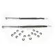 Monotube Fork Cartridge Kit - 31-2518