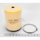 Air Filter - DT1-3-20-27