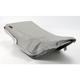 Gray ATV Seat Kit - XM527