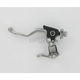 Ultimate Clutch Lever System w/Hot Start - 0612-0042