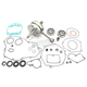 Heavy Duty Crankshaft Bottom End Kit - CBK0093