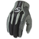 Stealth XCR Gloves
