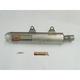 Ti-4 4-Stroke Titanium Silencer - 4T03450TI
