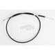 Terminator Clutch Cable - 10-0030