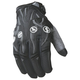 Rocket Nation Gloves