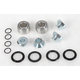 Rear Shock Bearing Kit - PWSHK-Y07-421