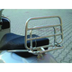 Rear Luggage Rack - GTSRR1