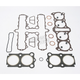 Top End Gasket Set - VG839