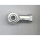 Tie Rod Ends w/o Nylon Bushings - 08-100