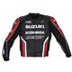Suzuki Replica Superbike Jacket
