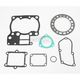 Top End Gasket Set - M810574