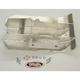 Baja Series Swingarm Skid Plate - 58-4055