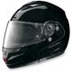 N103 N-Com Modular Helmet - N135270470397