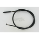 Clutch Cable - 0652-0747