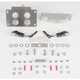 Fender Eliminator Kit - 1Y605