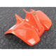 Orange Standard ATV Front Fender - 177887