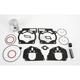 Pro-Lite PK Piston Kit - PK1373