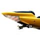 Tail Kit - 22-256-L