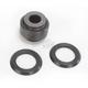 Upper Rear Shock Bearing Kit - 403-0016