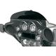 Carbon Fiber Softdash - HFSD-5849796CFD