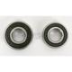 Rear Wheel Bearing Kit - PWRWK-S46-000