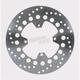 Pro-Lite Brake Rotor - MD1007