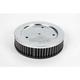 Air Filter Elements - NU-3429