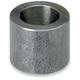 Counterbore Steel Bung for 5/16 in. Allen Bolts - 000084