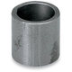Counterbore Steel Bung for 3/8 in. Allen Bolts - 000083
