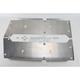 Side Bash Plate - K082026