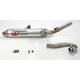 T-4 GP Low Boy 4-Stroke Exhaust System - 4K08250-GP