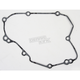 Ignition Cover Gasket - 0934-2128