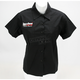 Junior Fit #1 Mudflap Shop Shirt