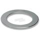 15/16 in. Oil Filter Magnet - 11-0083
