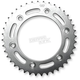 Rear Sprocket - 2-356540