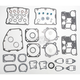 Top End Gasket Set for Models w/4 1/8 in. Bore - C9976030