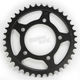 Sprocket - JTR823.39