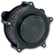 Black Ops Super Gas Merc Air Cleaner - 0206-2064-SMB