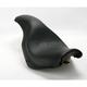 Profiler Seat - S05-06-047