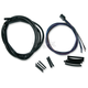 CAN-BUS Wire Extension - NTSX-3601