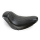 Bel-Air Hot Rod Solo Seat - LK-007-BA