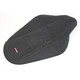 All Trac 2 Full Grip Seat Cover - N50-451