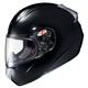 RKT101 Helmet - 102-601